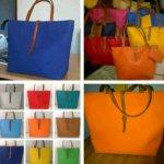 Os Zara bag @95